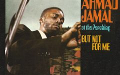 New to jazz? Try out these classic Chicago albums