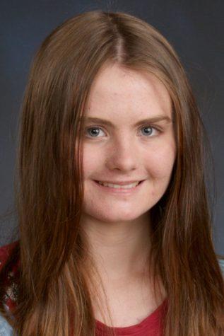 Audrey Matzke