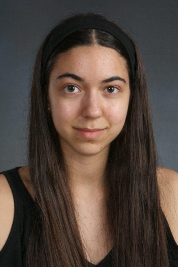 Samira Glaeser-Khan