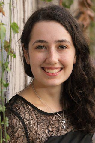 Natalie Glick