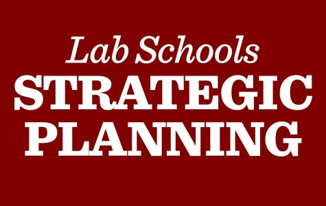 Dialogos brings student voice into strategic planning