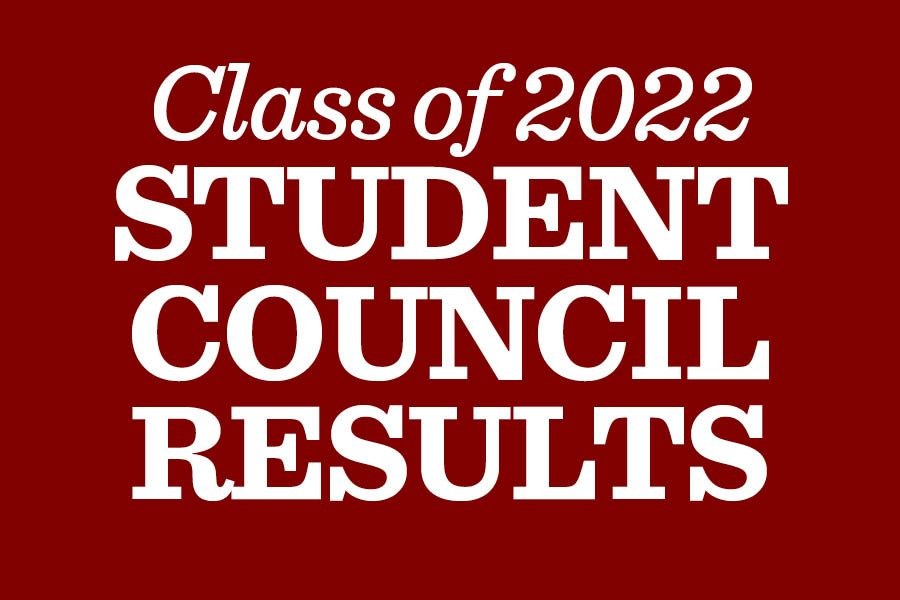 Asha Bahroos elected to lead Class of 2022