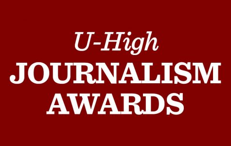 Journalists receive national awards