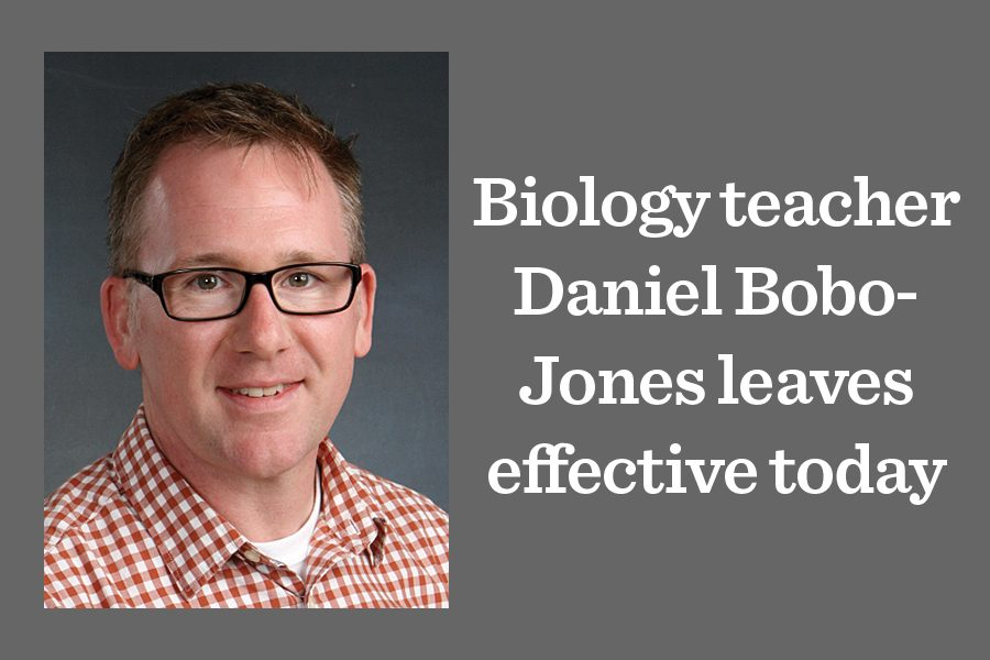 Daniel+Bobo-Jones+no+longer+teaches+at+Lab+effective+today