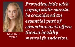 To prevent tragedy, add mental health education
