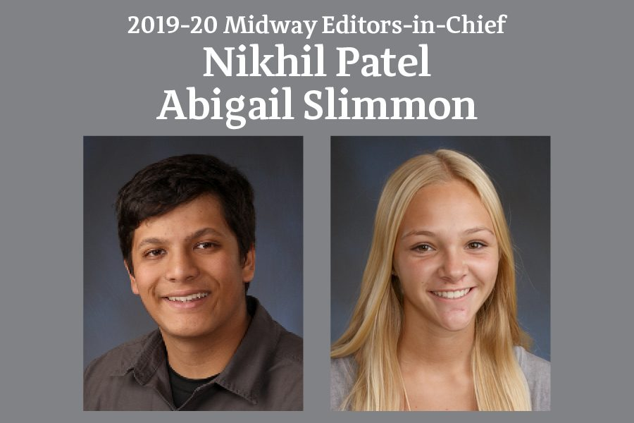 Midway+editors+selected+for+2019-20+school+year