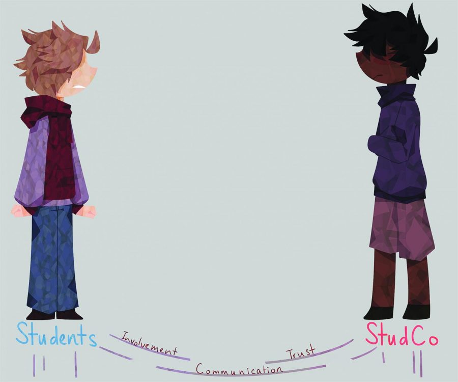 Student+Council%3A+the+chance+for+change+is+now