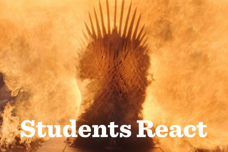 Students+offer+%27Game+of+Thrones%27+finale+reactions