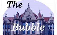 Podcast: The Bubble