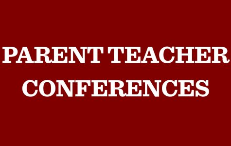 Parent-teacher conferences to take place over two days