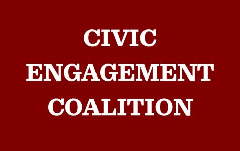 Lab Civic Engagement Coalition expands local service work