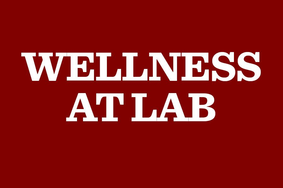 New+wellness+panel+to+discuss+mental+health+at+Lab