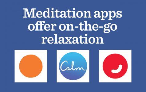 Mobile mindfulness