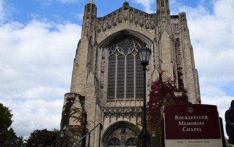 Relocation drill quickly evacuates historic campus
