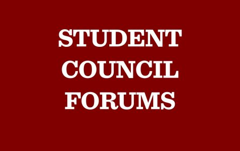Student Council finds success with new feedback protocol