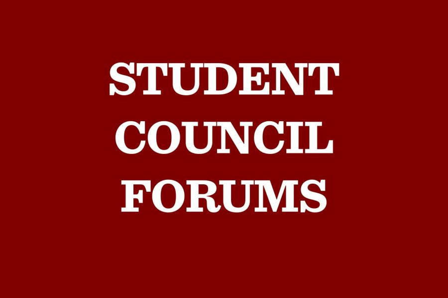 Representatives+crave+student+input+via+forums