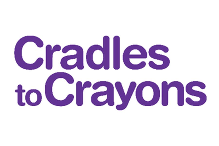 Cradles to Crayons holds successful winter clothing drive