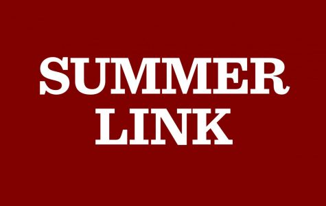Applications open for SummerLink internships