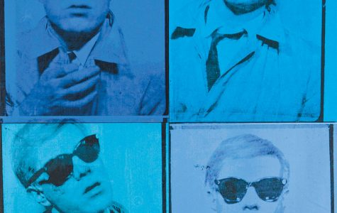 World of Warhol: Art Institute hosts retrospective exhibit