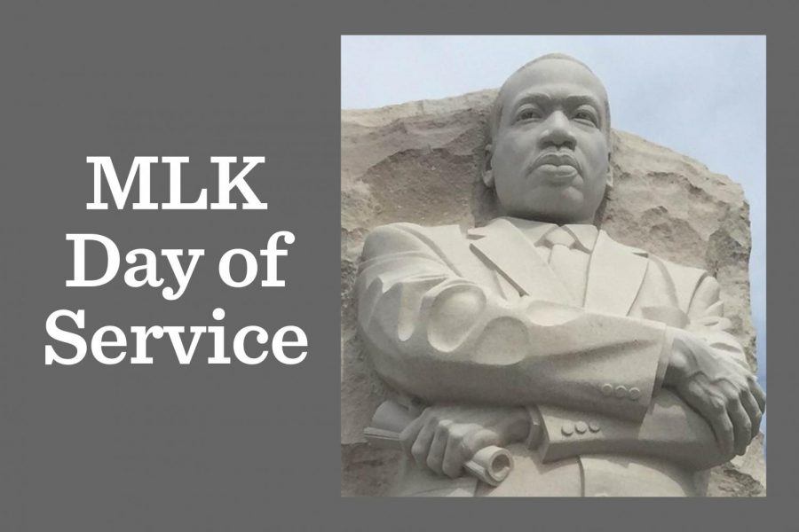 Students+invited+to+annual+Martin+Luther+King+service+event