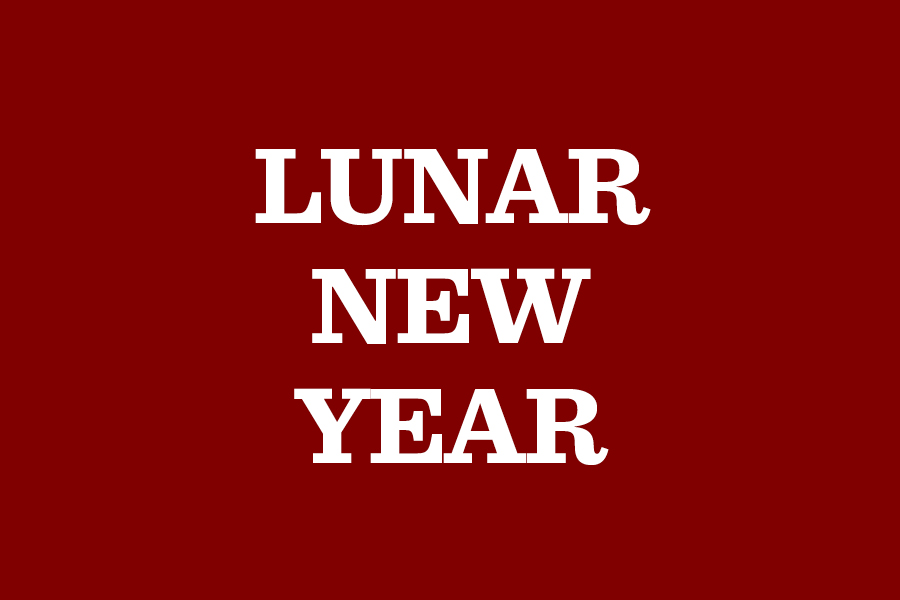 Asian Students' Association to host annual Lunar New Year celebration