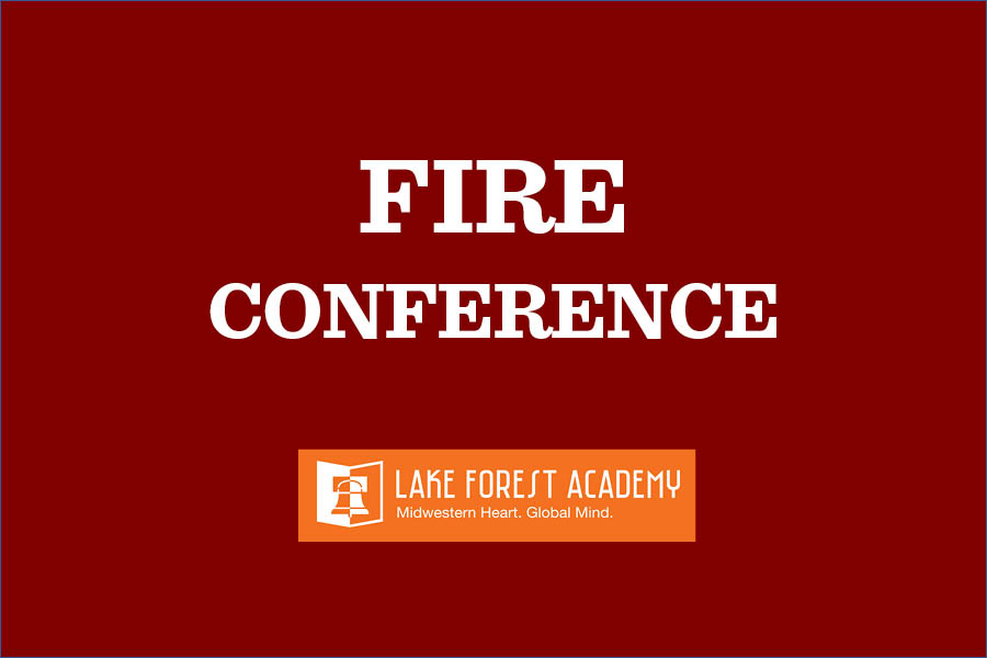 Applications+open+for+FIRE+conference