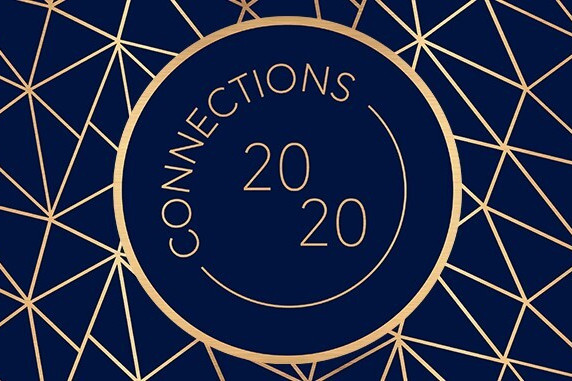 Connections gala taking place at Field Museum