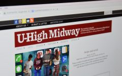 Midway website receives national honor