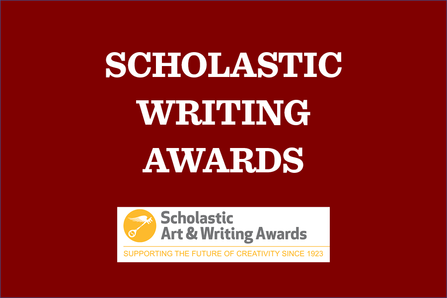 Students+win+recognition+in+writing+competition