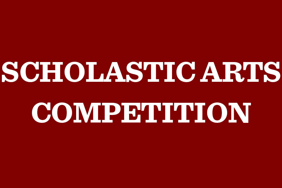 Scholastic arts competition includes 15 winners from U-High