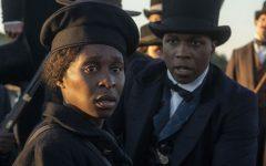 """Harriet"" chronicles story, humanity of American hero"
