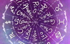 Astrology: Guidance written in the stars