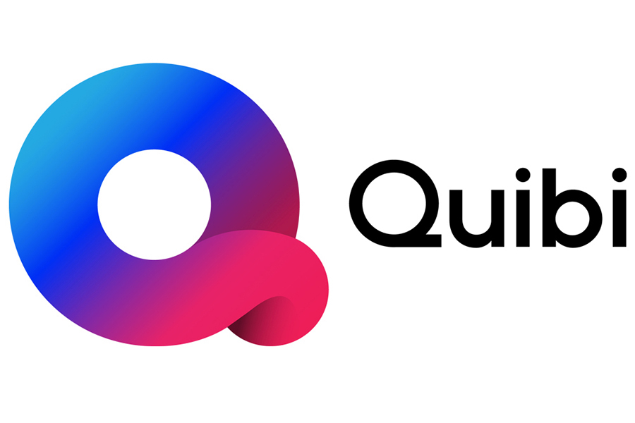 Quibi, a new mobile video platform that launched April 6, is centered on short, bite-sized original shows that are each less than 10 minutes long.