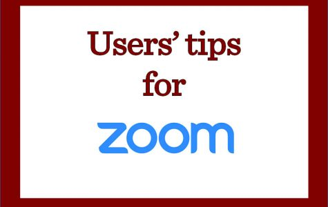 Make Zoom calls look, sound better with these easy tips