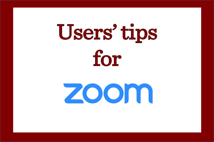 Make+Zoom+calls+look%2C+sound+better+with+these+easy+tips