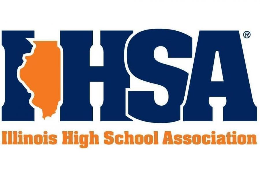 IHSA officially cancels spring athletic competitions