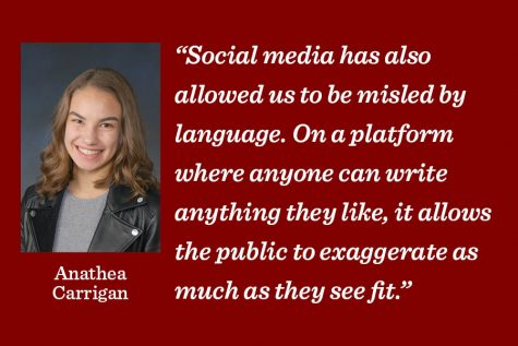 Activism should not be conducted only through social media