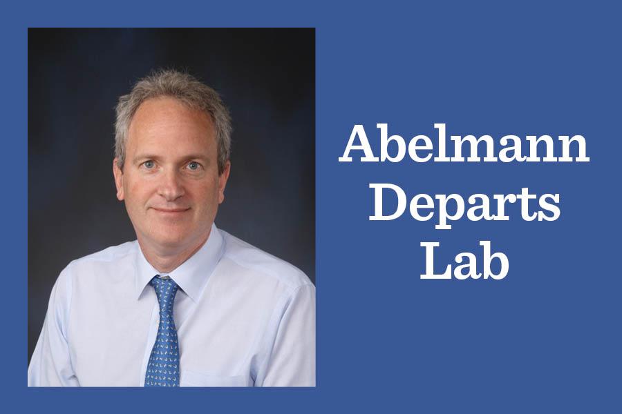 Abelmann+has+left%2C+Magill+returning+as+interim
