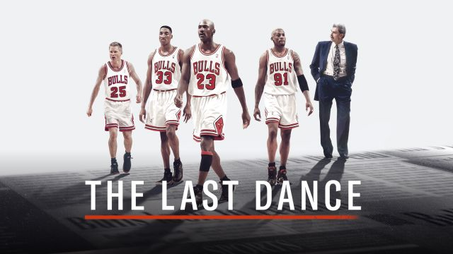 %22The+Last+Dance%22+is+streaming+now+on+Netflix+and+ESPN.