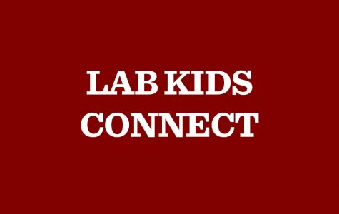 The Parents' Association is introducing a new program to bring together Lab students attending different grades.