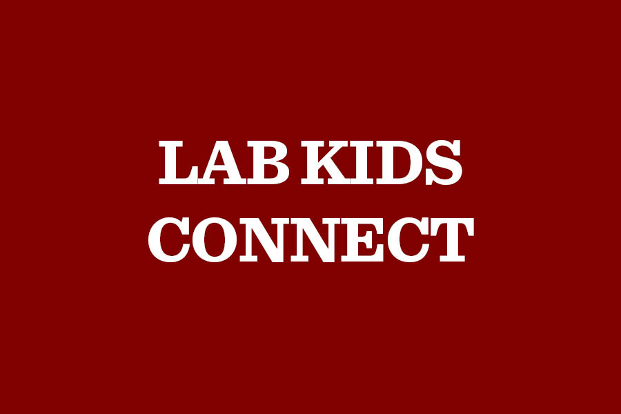 The+Parents%27+Association+is+introducing+a+new+program+to+bring+together+Lab+students+attending+different+grades.