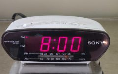 Sleep schedules of students are being thrown off by remote learning.
