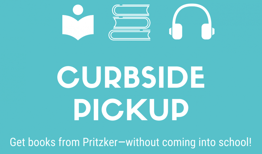 Book+pickup+will+be+available+Monday+through+Friday%2C+beginning+Sept.+21%2C+according+to+librarian+Susan+Augustine.