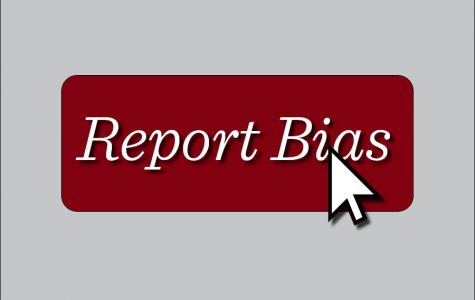 A new harassment and prejudiced behavior reporting system will be released this month to provide a method for members of the Laboratory Schools community to report acts of harassment, discrimination, prejudice or other antagonistic behaviors to the administration.