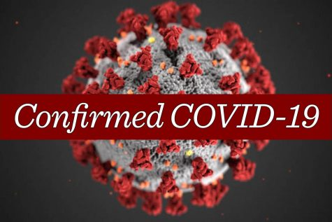 An individual who attended in-person activities at Lab tested positive for the coronavirus. The identity of the individual has not been disclosed due to privacy concerns.