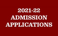 Admissions applications for Lab's 2021-22 academic year will close Nov. 9.