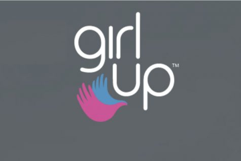 Despite challenges of running the club on Zoom, members of Girl Up discuss topics such as girls' education, marginalized voting groups and intersectional feminism.