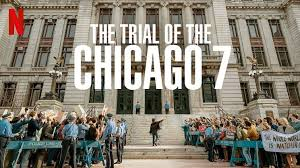 """Trial of the Chicago 7"