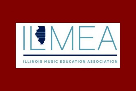 U-High musicians audition for state ensembles virtually