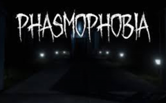 """""""Phasmophobia,"""" created by Kinetic Games for PC and virtual reality, is a thrilling, multiplayer, ghost-hunting game in which players are put into an empty first-person environment along with up to four players to search and collect information on ghosts."""